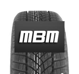 GOODYEAR ULTRAGRIP PERFORMANCE GEN-1  215/55 R16 93 DOT 2015 H - C,B,1,68 dB