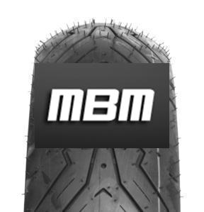 PIRELLI ANGEL SCOOTER 110/70 R13 48 FRONT S