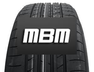 YOKOHAMA BLUEARTH E70 215/45 R17 87 DB DECIBEL DEMO W - E,C,2,70 dB