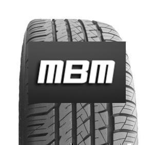 GOODYEAR EAGLE SPORT ALLSEASON 285/45 R20 112 M+S ohne 3PMSF  AO EXTENDED DOT 2015 H - C,C,1,72 dB