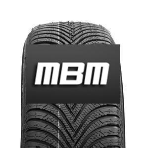 MICHELIN ALPIN 5  225/55 R16 99 DOT 2015 V - C,B,2,71 dB