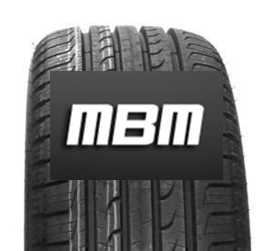 GOODYEAR EFFICIENTGRIP SUV 255/65 R17 110 LHD H - C,B,1,68 dB