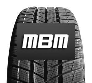 BARUM POLARIS 5 205/65 R15 94  T - E,C,2,72 dB