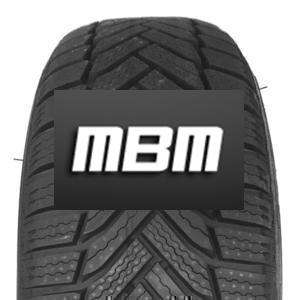 MICHELIN ALPIN 6 225/45 R17 91  H - E,B,1,69 dB