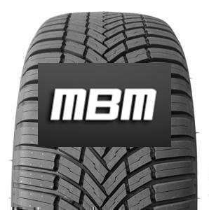 BRIDGESTONE A005 WEATHER CONTROL 185/60 R15 88  V - C,A,2,70 dB
