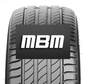 MICHELIN PRIMACY 4 195/65 R16 92 S1 V - B,B,1,68 dB