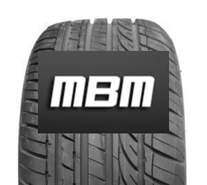 HORIZON HU901 275/45 R19 104 DOT 2015 W - E,C,2,74 dB