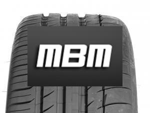 MICHELIN PILOT SPORT PS2 295/30 R19 100 N2 PORSCHE DOT 2015 Y - E,B,2,74 dB