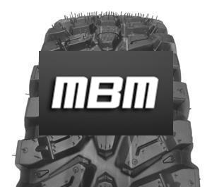 MICHELIN CROSS GRIP 440/80 R24 161 156D (16.9R24) A