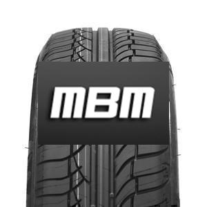 MICHELIN 4X4 DIAMARIS 315/35 R20 106 (*) DOT 2015 W - E,B,3,76 dB