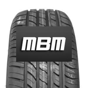 ROADMARCH ROADRACING 255/55 R19 111  V - E,B,2,72 dB