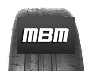 MICHELIN PILOT SPORT CUP 2 235/40 R18 95 CONNECT  - E,C,2,71 dB