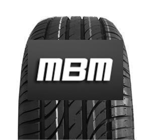 MIRAGE MR162 155/65 R13 73  T - E,E,2,70 dB