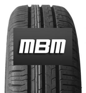 CONTINENTAL SPORTCONTACT 6  235/40 R18 95 MO1 Y - C,A,2,72 dB