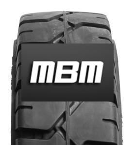 BKT MAGLIFT 140/55 R9  STD NON MARKING