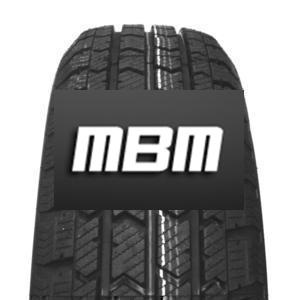 WINDFORCE SNOWBLAZER MAX  215/70 R15 109 WINTER  - E,C,2,68 dB