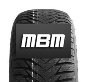 GOODYEAR ULTRA GRIP 8  185/65 R14 86  T - C,E,1,68 dB
