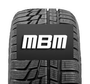NOKIAN ALL WEATHER + (WRG2) 185/65 R15 88 DOT 2014 T - E,C,2,71 dB