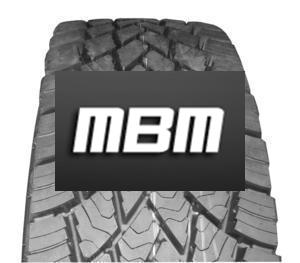 GOODYEAR ULTRAGRIP MAX D 315/60 R225 160 RETREAD TREADMAX 3PMSF K