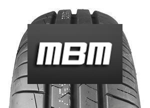 MAXXIS MECOTRA 3 165/60 R15 77  H - C,B,2,69 dB
