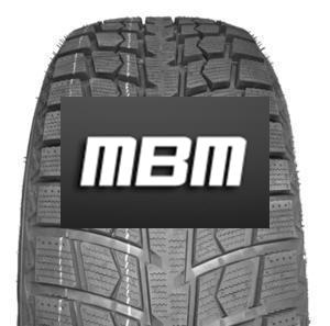 LINGLONG GREENMAX WINTER ICE I15 SUV 255/55 R19 107 WINTER T - C,E,2,73 dB