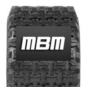 VEE-RUBBER VRM260 10 R9 255  VENOM E-MARK
