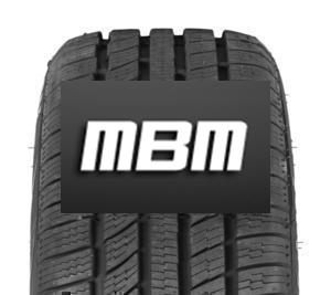 MIRAGE MR762 AS 165/65 R15 81  T - E,C,2,71 dB