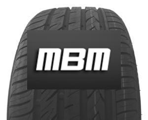 VIKING PRO TECH NEW GEN 215/60 R17 96  V - C,B,2,71 dB