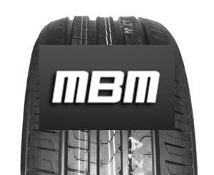 PIRELLI CINTURATO P7 245/45 R18 100 MO EXTENDED DOT 2016 Y - C,A,2,71 dB