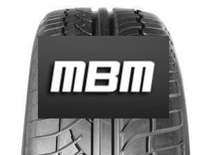 MICHELIN 4X4 DIAMARIS 315/35 R20 106 (*) DOT 2016 W - E,B,3,76 dB