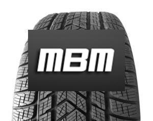 PIRELLI SCORPION WINTER  315/40 R21 115 MO  WINTER DOT 2016 V - B,B,2,75 dB