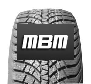 KUMHO WP71 WINTERCRAFT  225/40 R18 92 DOT 2016 V - E,C,2,72 dB