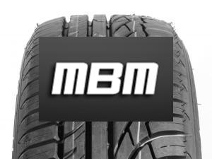 MICHELIN PILOT PRIMACY 245/40 R20 95 (*) DOT 2016 Y - F,C,2,70 dB