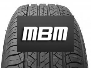 MICHELIN LATITUDE TOUR HP 255/55 R19 111 DOT 2016 V - B,C,2,71 dB