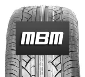 INTERSTATE SPORT SUV GT 315/35 R20 110 DOT 2016 Y - E,C,2,74 dB