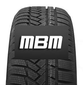 CONTINENTAL WINTER CONTACT TS 850P SUV  235/55 R19 101 WINTERREIFEN MO EXTENDED DOT 2016 H - E,C,2,72 dB