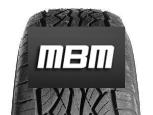 FALKEN LA/AT T-110 215/70 R16 99 M+S DOT 2016 H - E,E,2,70 dB