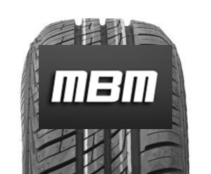 BARUM Brillantis 2 165/70 R14 85 DOT 2016 T - E,C,2,71 dB