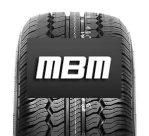 NEXEN CP521 215/70 R16 108 DEMO DOT 2016 T