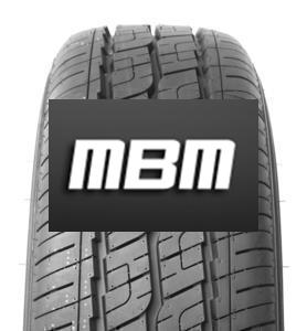 COOPER EVOLUTION VAN 215/70 R15 109   - C,B,2,72 dB