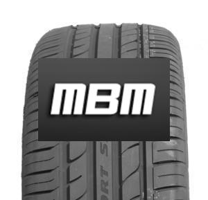 SUPERIA TIRES SA37 245/35 R20 95  Y - C,B,2,72 dB