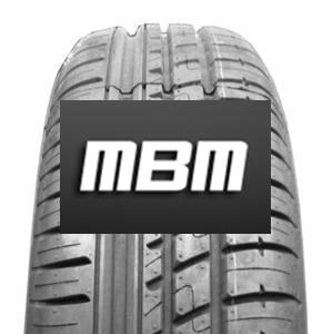 COOPER CS2 175/70 R14 84 DOT 2016 T - C,C,2,70 dB