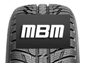 NOKIAN WR SUV 3 255/50 R19 107 WINTER DOT 2016 V - C,C,2,73 dB