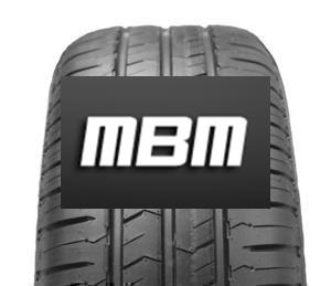 NEXEN ROADIAN CT8 175/65 R14 90 DOT 2016  - E,B,1,66 dB