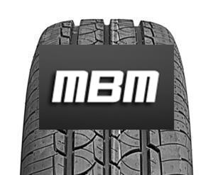 BARUM VANIS 2 175/65 R14 90 88 T DOT 2016 T - E,C,2,72 dB