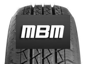 GOODYEAR Wrangler HP 255/70 R15 112 DOT 2016 S - C,C,2,72 dB