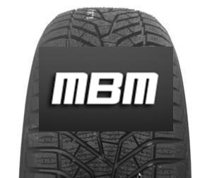 YOKOHAMA BLUEARTH WINTER V905  225/45 R17 94 DOT 2016 H - E,C,2,72 dB