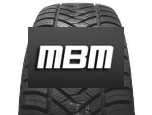 MAXXIS AP2 ALL SEASON  175/60 R15 81 DOT 2016 H - E,B,2,69 dB