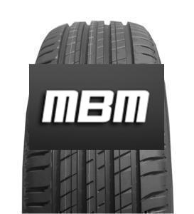 MICHELIN LATITUDE SPORT 3 275/45 R20 110 DOT 2016 V - B,A,2,72 dB