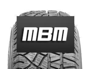 MICHELIN LATITUDE CROSS 195/80 R15 96 LATITUDE CROSS DT DOT 2016 T - E,C,2,71 dB